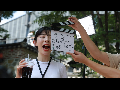 [헌법재판소 웹드라마] 9월의 선물 메이킹영상