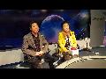 KBS 방송국 기술체험  -실버넷TV 기자단-