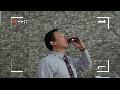 용인 학원홍보영상제작, 성남,분당 영상제작 업체-2월 핵이벤트 파격 할인