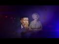 ★11/28(목) 개벽대강연회소개 동영상