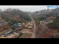 양동마을, 4K드론영상, 경상도여행, 한국여행, 국내여행, 한국관광, 한국투어, 한국여행TV, Korea Tour TV
