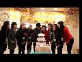 『경인문예』제12집 출판기념회[사진영상]
