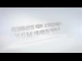 YSM마케팅컨설팅 동영상 회사소개