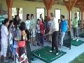 2006여름캐나다영어캠프