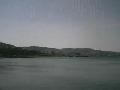 터어키 멀리  이즈미르 해안가
