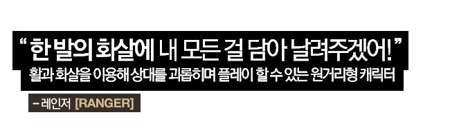 상단영역 테스트04