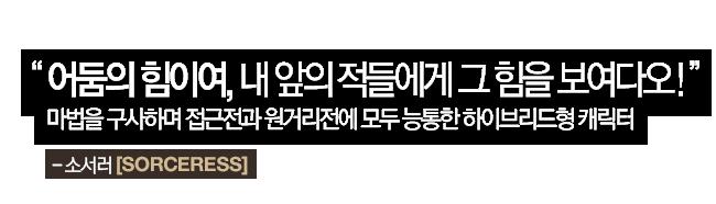 상단영역 테스트03