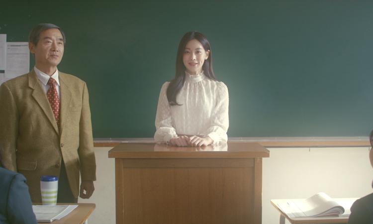 [검은사막 X 오연서] Episode 2. 15세이용가
