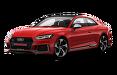 2018 아우디 RS5