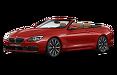 2015 BMW 6시리즈 컨버터블