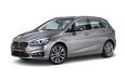 2015 BMW 2시리즈 액티브 투어러