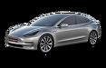 2017 테슬라 모델 3