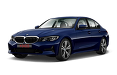 2019 BMW 3시리즈(7세대)