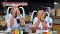 김태원, 4년 만에 먹는 돈가스 '돈워리 비해피' 울컥 [냉장고를부탁해] 41회 20150824