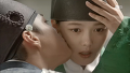 박보검, 내관들에 웃어주는 김유정에 '질투' [구르미 그린 달빛] 10회 20160920