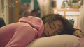 침대 위에서 굴욕 당한 김혜수 [시그널] 5회 20160205
