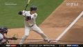 미네소타 홈런 1위의 위엄! 박병호의 멈추지 않는 시즌 6호 홈런 [MIN 박병호] 20160501