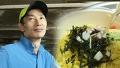 대한민국에서 육수가 가장 맛있다는 달인의 국수! [생활의 달인] 522회 20160425