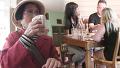 영어회화를 하고 싶은 90세 할머니의 엄청난 열정! [세상에이런일이] 888회 20160526