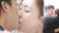 손호준♥이다희, 위장 키스 가장한 '진짜 키스' 사랑 확인 [미세스 캅] 18회 20150929