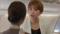 장도연, 조보아와 머리채 잡고 '싸움' [우리집에 사는 남자] 1회 20161024