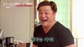 김숙, 진짜 홀딱 벗겼네(?)! 윤정수 '빨간 팬티'사건 [님과 함께 2] 29회 20151119