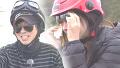 국진♡수지, 촬영 도중 눈물 폭발한 이유 '미방송분 영상 공개' [불타는 청춘] 70회 20160823