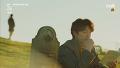 긴 기다림 끝에 다시 만난 공유♥김고은! 도깨비와 신부의 영원불멸 슬픈사랑은 해피엔딩! [tvN 10주년 특별기획 <도깨비>] 16회 20170121