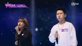"""[5회] 김영근&이지은 - """"사랑 그렇게 보내네"""" <음원공개> [슈퍼스타K 2016] 5회 20161020"""