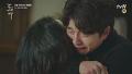 [15화 예고] 폭풍 오열 공유, 의문의 교통사고, 그리고 미안하다고 눈물짓는 김고은. 도깨비 내외의 운명은? [tvN 10주년 특별기획 <도깨비>] 15회 20170121