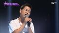"""[1회] 한 곡으로는 모자라! 김영근 - """"탈진"""" [슈퍼스타K 2016] 1회 20160922"""