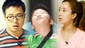 조영구-신재은 부부, 상위 3% 아들 사이에서 갈등  [영재 발굴단] 19회 20150729