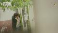 에릭&서현진 미리 보는 박력의 벽키스! [또오해영] 8회 20160524