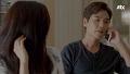 김태훈, 주진모에 살벌한 경고
