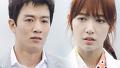 박신혜, 김래원과 13년 만에 의사로 재회 '두근두근' [닥터스] 4회 20160628