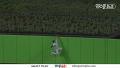 옐리치의 홈런을 훔친 제로드 다이슨의 환상적인 점핑 캐치! [MLB 핫이슈] 20160826