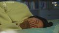 [14화 예고] 폭풍 오열 김고은 '누구를 잊은 걸까요??' [tvN 10주년 특별기획 <도깨비>] 14회 20170120