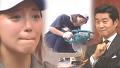 25살 여대생 샤샤샤, 인력 시장에서 막노동하는 이유 [인생게임 - 상속자] 2회 20160724