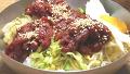 달인표 육회비빔밥의 특급 비법