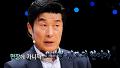김상중 촬영 중 미스테리? 화성 여대생 실종 NG사건 '오싹' [힐링캠프] 199회 20150831