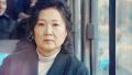 [티저] 올겨울, 대가족의 '따뜻한' 사랑 이야기 [그래, 그런거야] 20160201