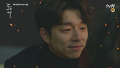 결국 '무'로 돌아간 공유, 그 슬픔에 목 놓아 우는 김고은 [tvN 10주년 특별기획 <도깨비>] 13회 20170113