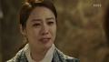 김현주 고백에 눈물바다