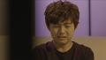 송윤아, 아들 말에 감동의 눈물