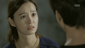 정유미, 성준에 '우린 바닥이다'