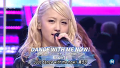 160205 E-girls - DANCE WITH ME NOW! [Music Stations]
