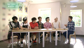 2PM '지금의 수입 배분은 . . '
