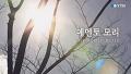 [감성90초] 메멘토모리(죽음을 생각하라)