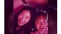신나는 공연과 미녀응원단