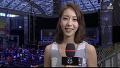 [LoL 2014 월드챔피언십 HotClip] 조은정 아나운서 오프닝 멘트 (HD)